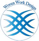 Woven Work Design
